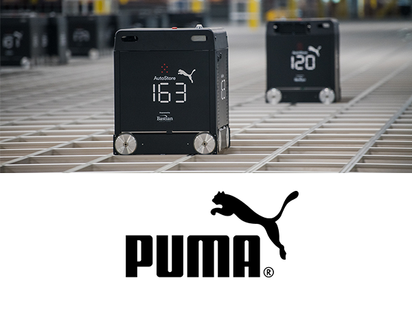 DICK'S Sporting Goods Case Study