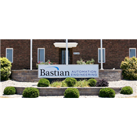 Bastian Automation Engineering Greenfield IN