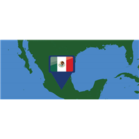 Bastian Consulting Opens in Mexico