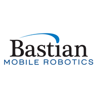 Mobile Robotics Logo