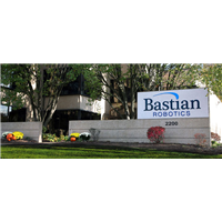 Bastian Robotics Director