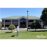bastian solutions louisville office