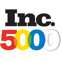 bastian solutions makes inc. 5000 list