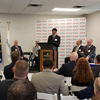 Bastian-Solutions-Mfg-Center-Grand-Opening-200