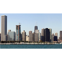 bastian solutions opens chicago office