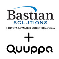bastian-solutions-plus-quuppa-for-asset-tracking