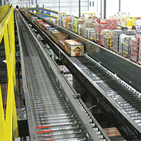 conveyors-thumb