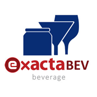exactabev-powered-by-bastian-solutions