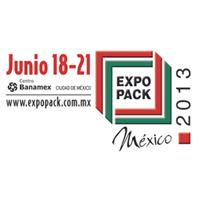expo pack mexico 2013