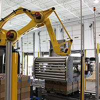 full_layer_robotic_depalletizing_system6thumb