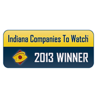 indiana company to watch 2013