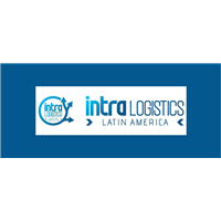 Join Us at Intralogistics Latin America