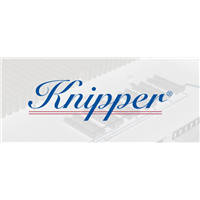 J. Knipper New Distribution Center