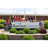 ncacp visits bastian automation engineering