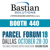 parcel_forum_2019_bastian_solutions