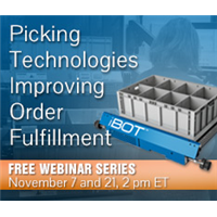 webinar series picking technologies improving order fulfillment