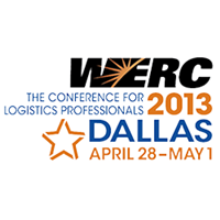 werc conference 2013