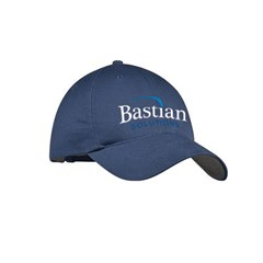 Bastian-Solutions-Hat