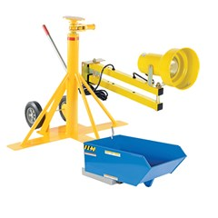 DOCK_EQUIPMENT