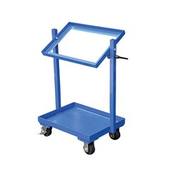 Multi-Tier-Cart