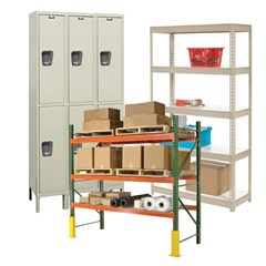 STORAGE_SHELVING