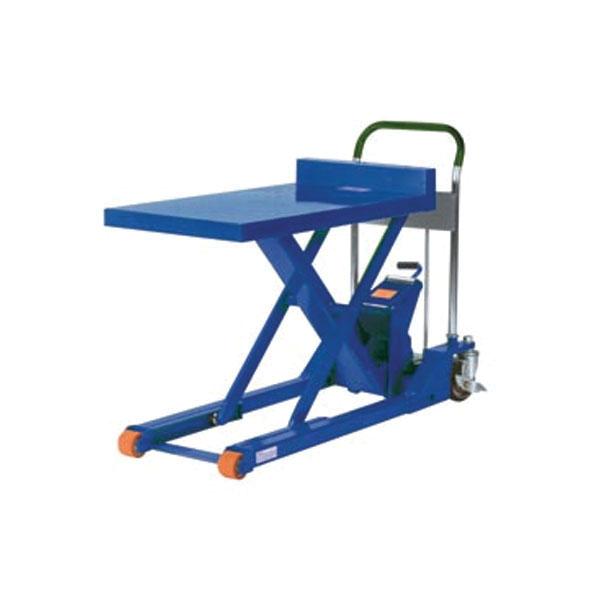 Southworth Dandy Lift - 1100 lbs  Capacity Portable Lift