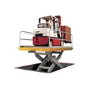 Southworth-Dock-Lift-H-series2