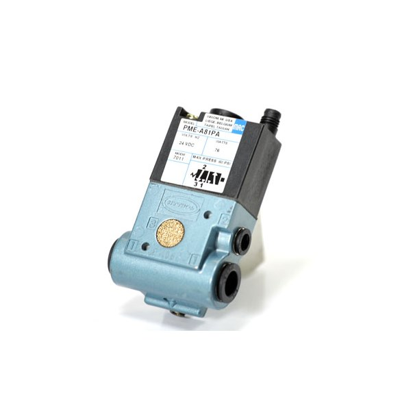 H Boiler Iron Ironing Various Used Solenoid valve sv189 110 ° C 230v 1mpa 13,5a CL