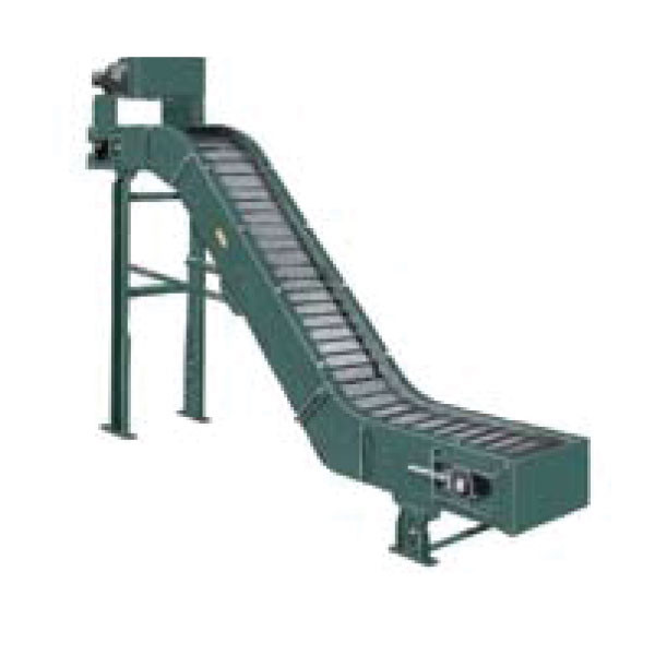 Buy Piano Hinge Parts Conveyor, Metal Belt Conveyor | Hytrol