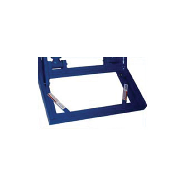 Buy Lift Products Roto-Max Work Positioner - 43