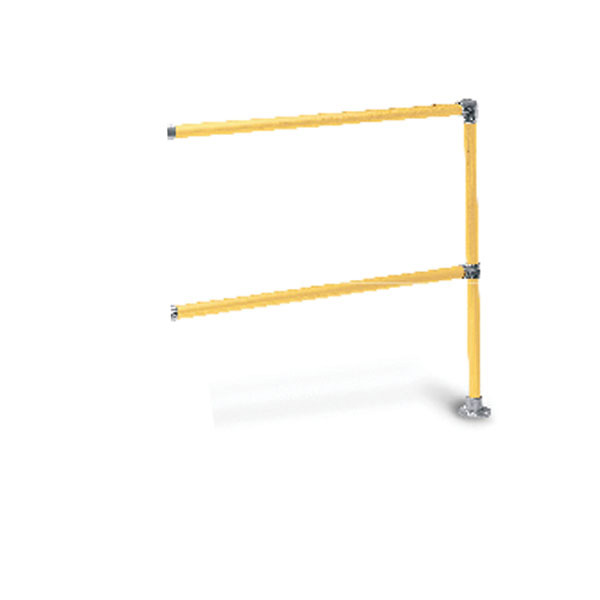 safety-rail-HR2CE
