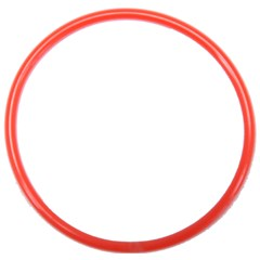 090.25489 O-Ring - 2.541