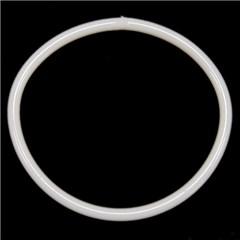 090.25571 O-Ring - 2.740
