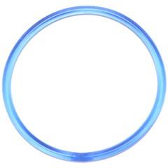 090.2558 O-Ring - 3