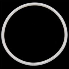 090.25581 O-Ring - 3.180