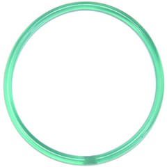 090.25582 O-Ring - 3-3/16