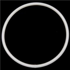 090.255822 O-Ring - 3.460