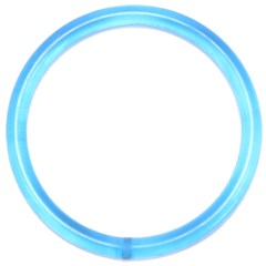 090.256901 O-Ring - 2-9/32