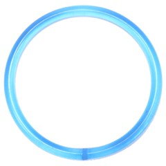 090.256903 O-Ring - 2-3/4