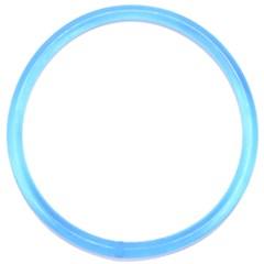 090.256904 O-Ring - 2-13/16