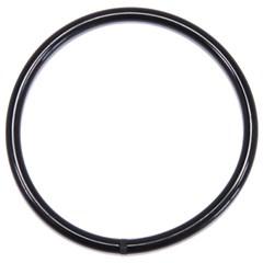 090.256908 O-Ring - 2-11/16