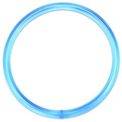 090.256909 O-Ring - 2-7/8