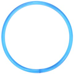 090.256910 O-Ring - 3-25/32