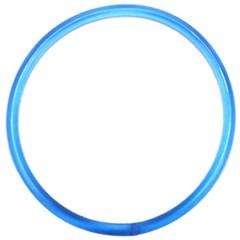 090.256912 O-Ring - 3