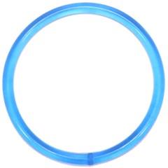 090.256916 O-Ring - 2.618