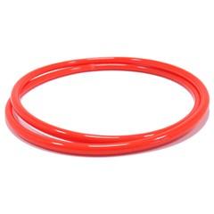 375.05350 O-Ring - 53-1/2