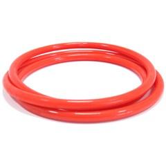 375.05900 O-Ring - 59
