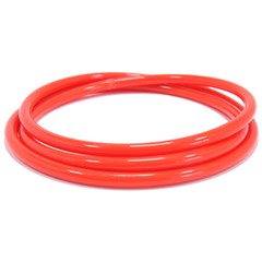 375.06650 O-Ring - 66-1/2