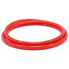 375.06975 O-Ring - 69-3/4