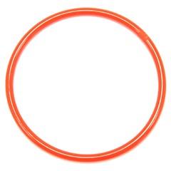 904.0023 O-Ring - 11-1/4